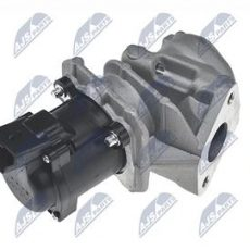 AGR Ventil Citroen, Peugeot, Mazda