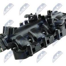 Sací trúbkový modul Alfa Romeo, Fiat, Jeep, Opel