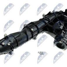 Sací trúbkový modul BMW