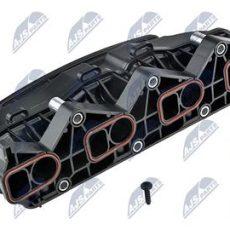Sací trúbkový modul Mercedes Sprinter