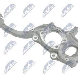 Tehlica, čap nápravy zavesenia kolies pravý AUDI A4 07-16, Q5 08-