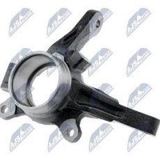 Tehlica, čap nápravy zavesenia kolies pravý MITSUBISHI LANCER CX/CY 06-, OUTLANDER GF 12-, GALANT 07-, PEUGEOT 4007 07-12