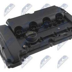 Kryt hlavy valcov Citroen C4, C5, Peugeot 308, 508, RCZ