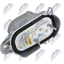 LED modul denné svetlo ľavé AUDI Q5 2013-