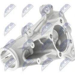 Tehlica, čap nápravy zavesenia kolies ľavý BMW 3 F30/F31/F34